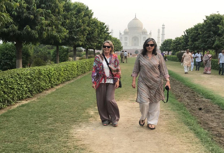 Delhi and Agra Private Tour 5
