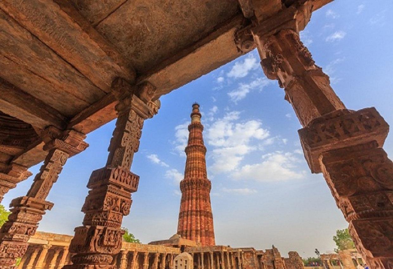 Delhi and Agra Private Tour 6