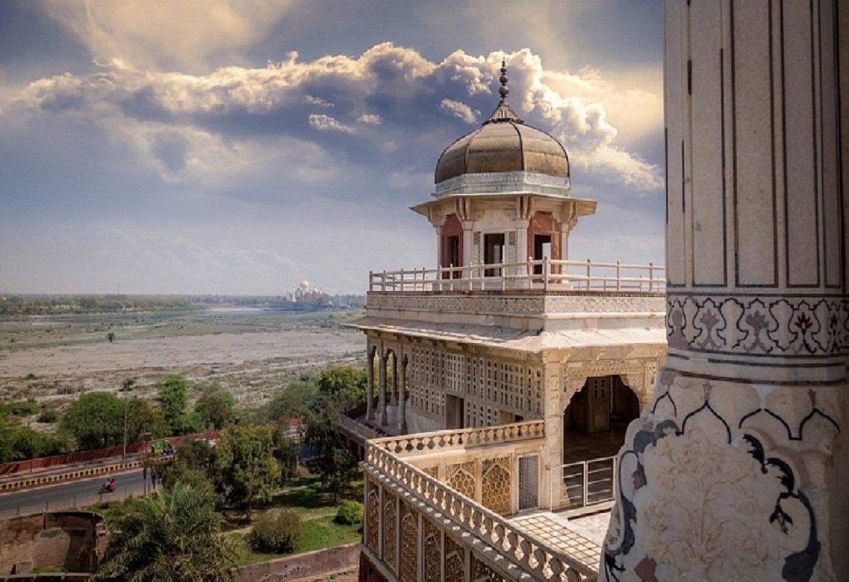 Delhi and Agra Private Tour 10