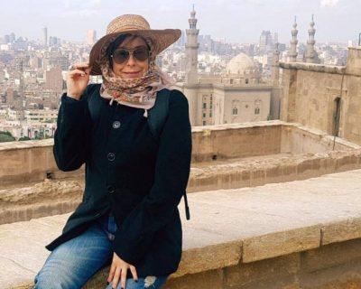 Cairo Travel Guide 1