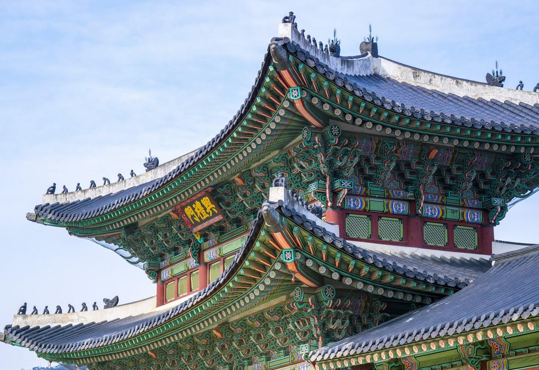 China Holiday From Beijing to Hong Kong 2