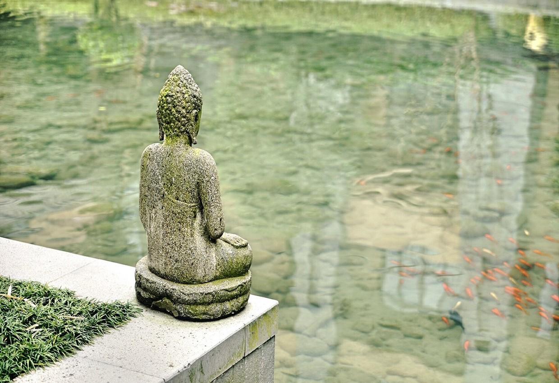 Beijing to Xian Terracotta Army Tour 5