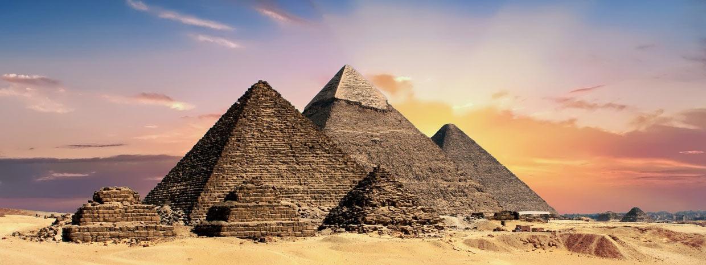 Egypt Travel Guide 4