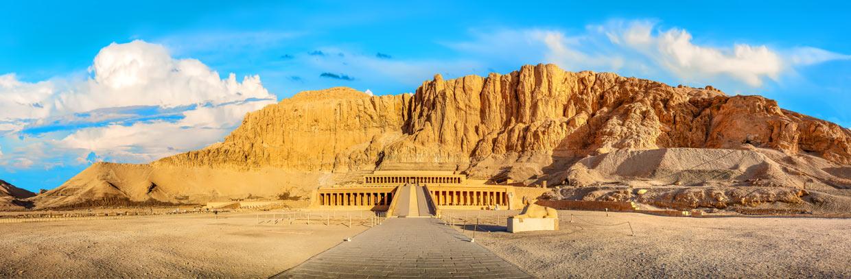 Egypt Travel Guide 6