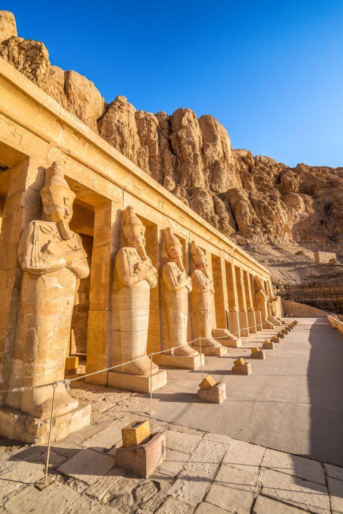 Egypt Travel Guide 5