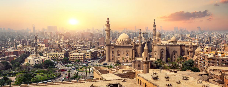 Egypt Travel Guide 7