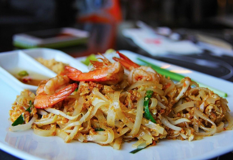 The Best of Bangkok City Tour 3