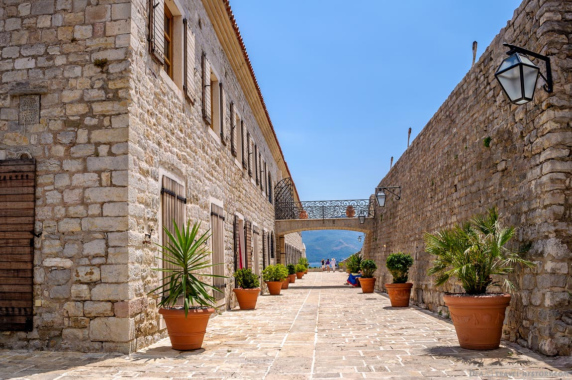 Montenegro Day Trip - Adriatic Jewels 4