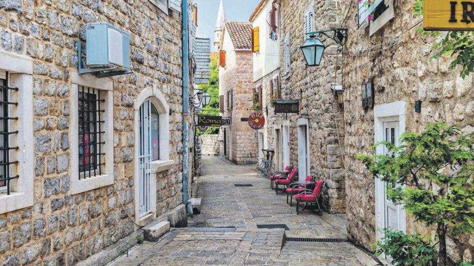 Montenegro Day Trip - Adriatic Jewels 3