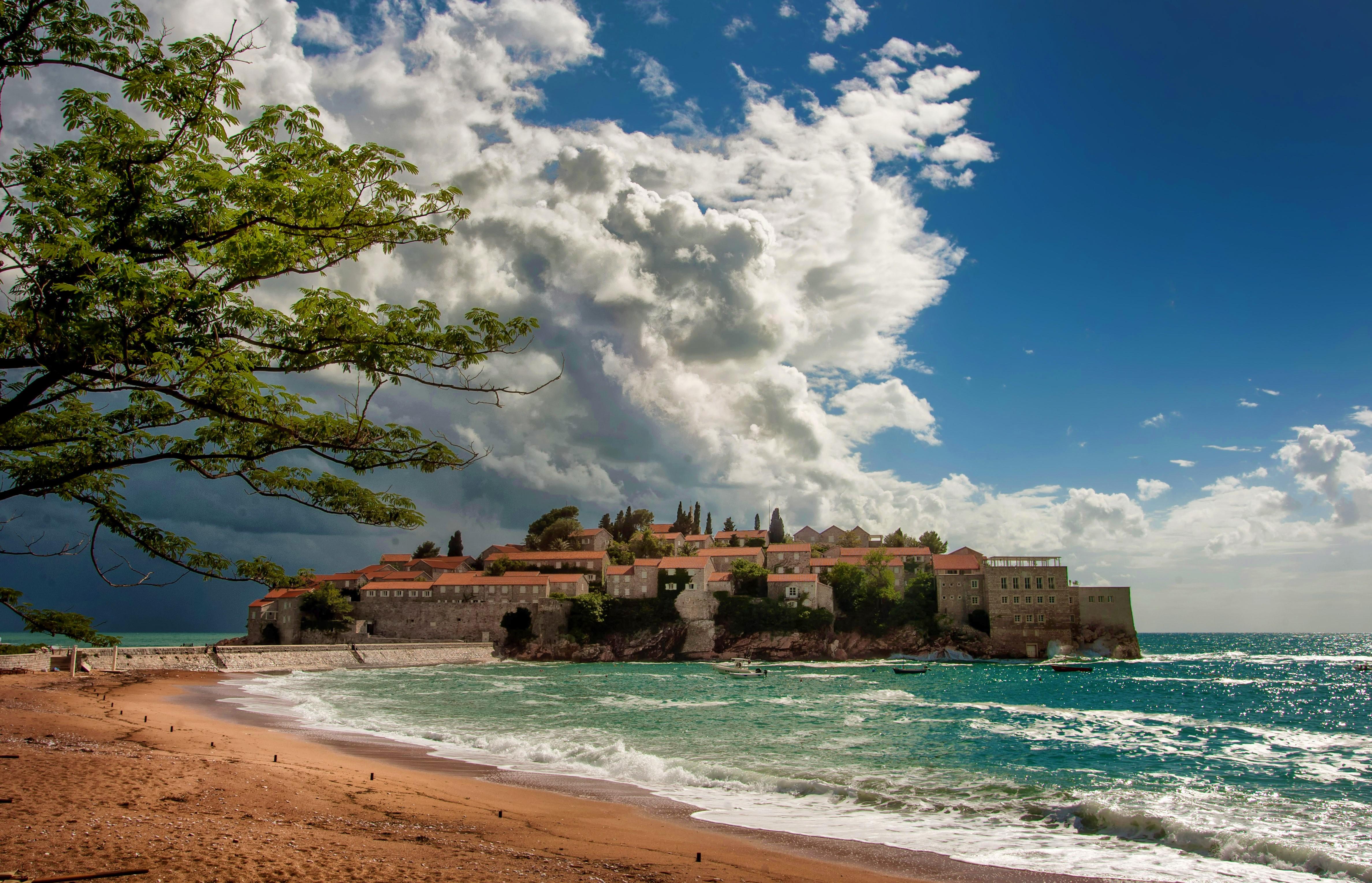 Montenegro Day Trip - Adriatic Jewels 6