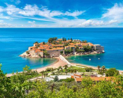 Montenegro Travel Guide 2