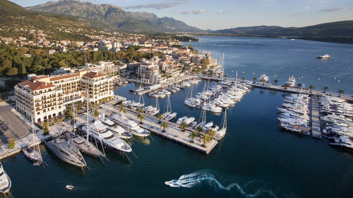 Montenegro Day Trip - Adriatic Jewels 7