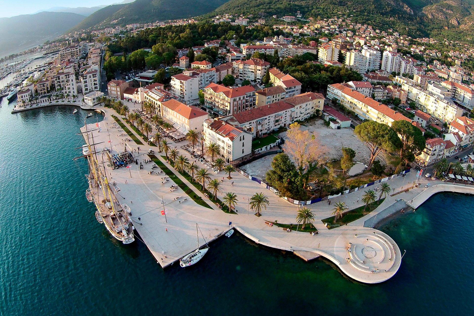 Montenegro Day Trip - Adriatic Jewels 8