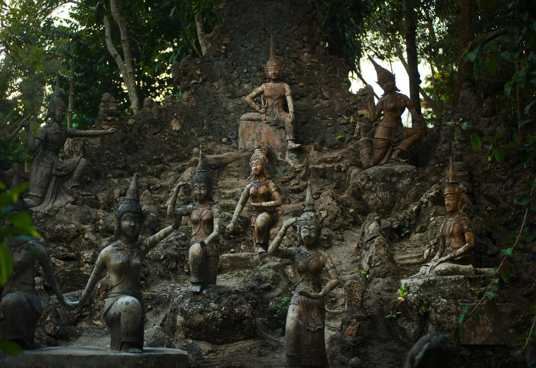 Authentic Cambodia in Depth 2