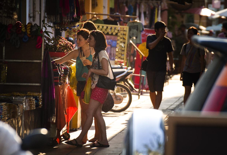 Authentic Cambodia in Depth 1
