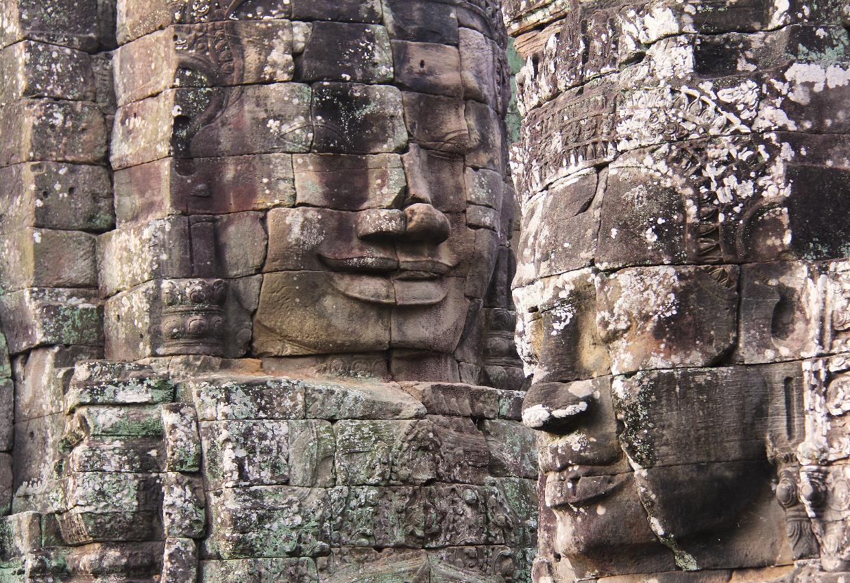 4 Day Cambodia Adventure Tour 1