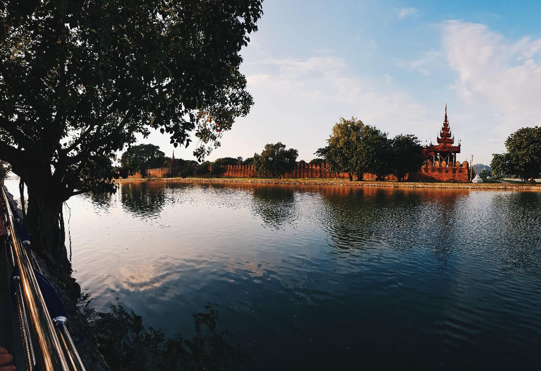 Hidden Myanmar Discovery Tour 5