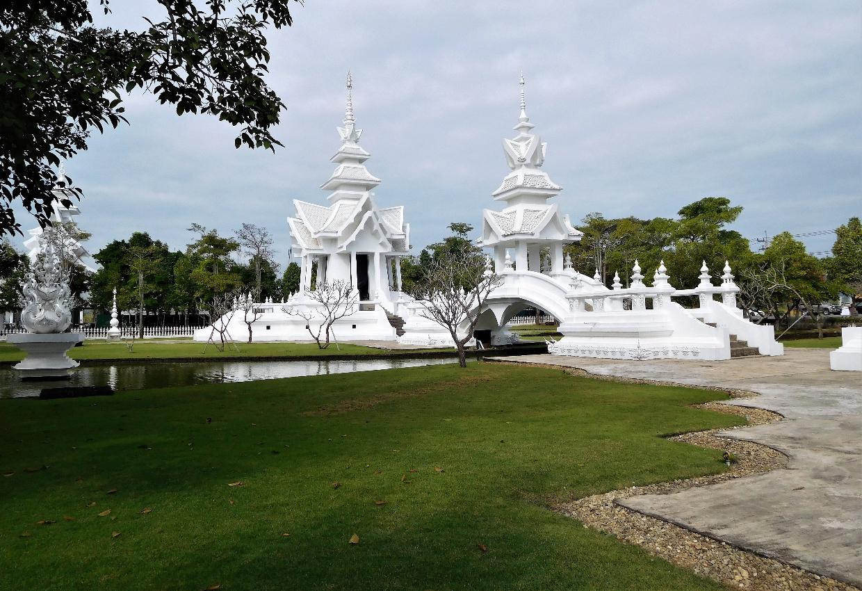 Peaceful Luang Prabang 2