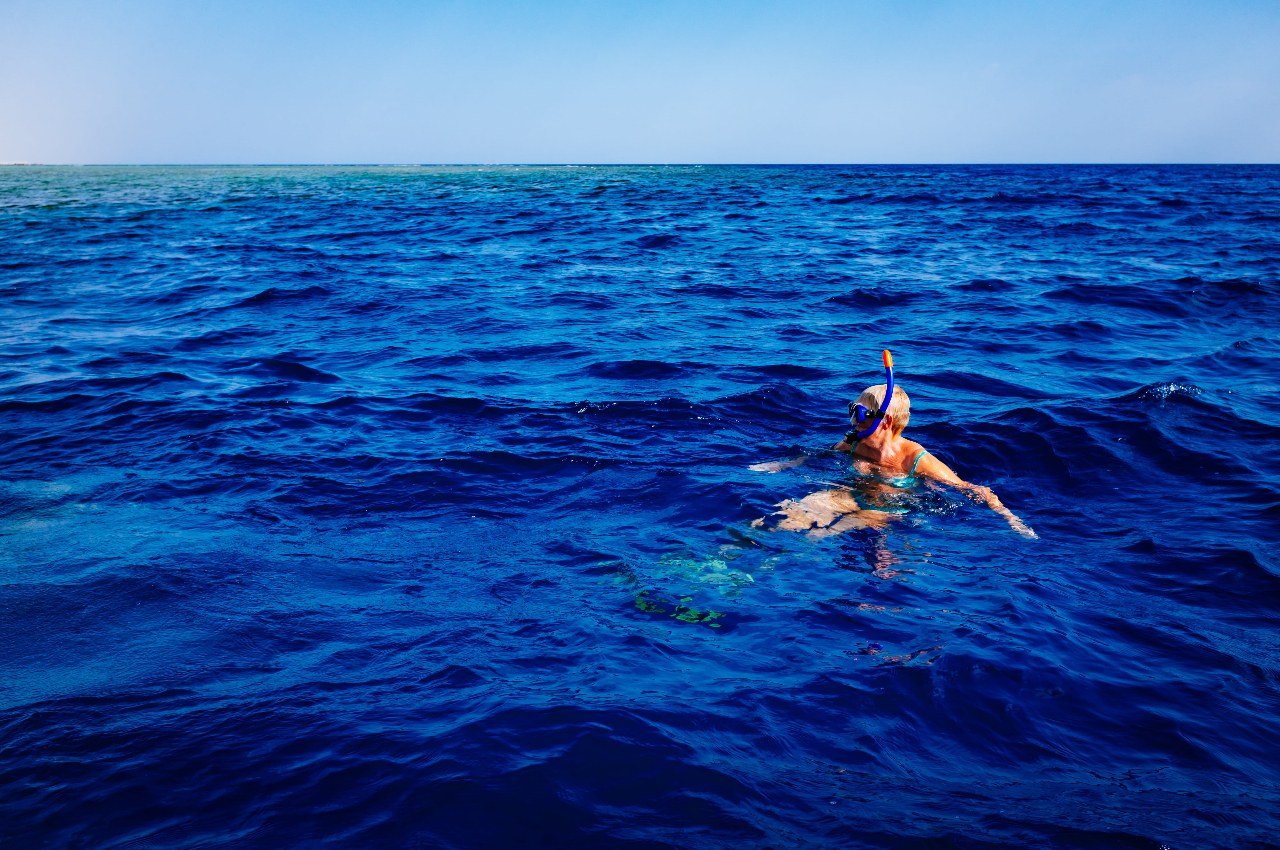 3 Days Experience Nusa Penida Island 9