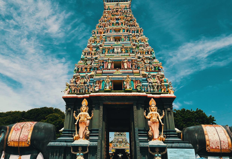 Pure Sri Lanka 8