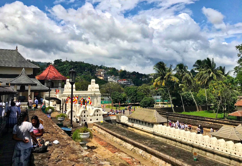 Sri Lanka Highlights 7