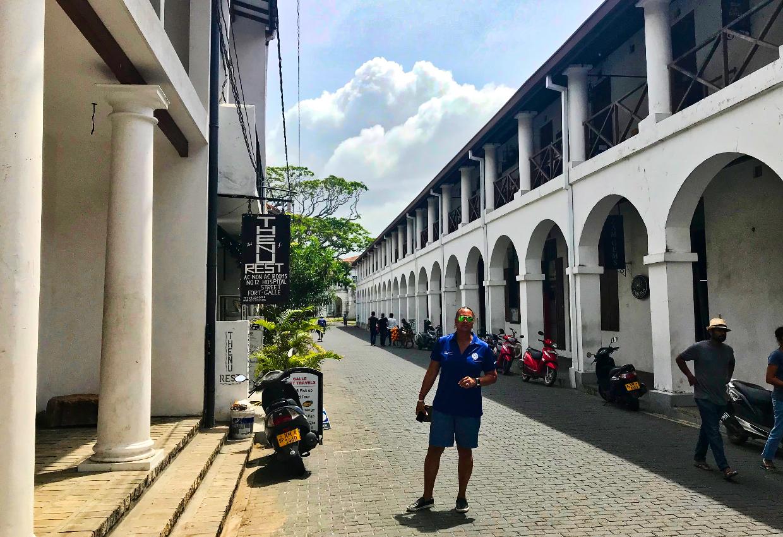 Wonders of Sri Lanka 8