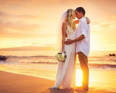 Honeymoon Tour - Ceylon Travel Dream