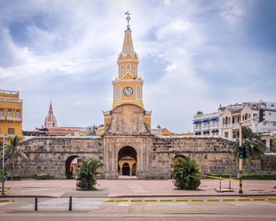 Colombia Travel Guide 7