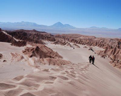 #Atacama Desert Tour