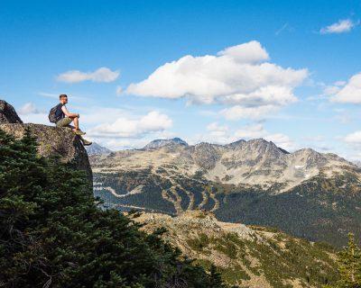 Canada Travel Guide 3