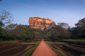 Experience a Luxury Tour Around Sri Lanka 2
