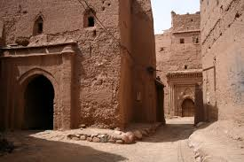 morocco desert sahara adventure tour