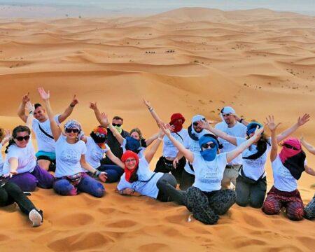 Morocco Travel Guide 6