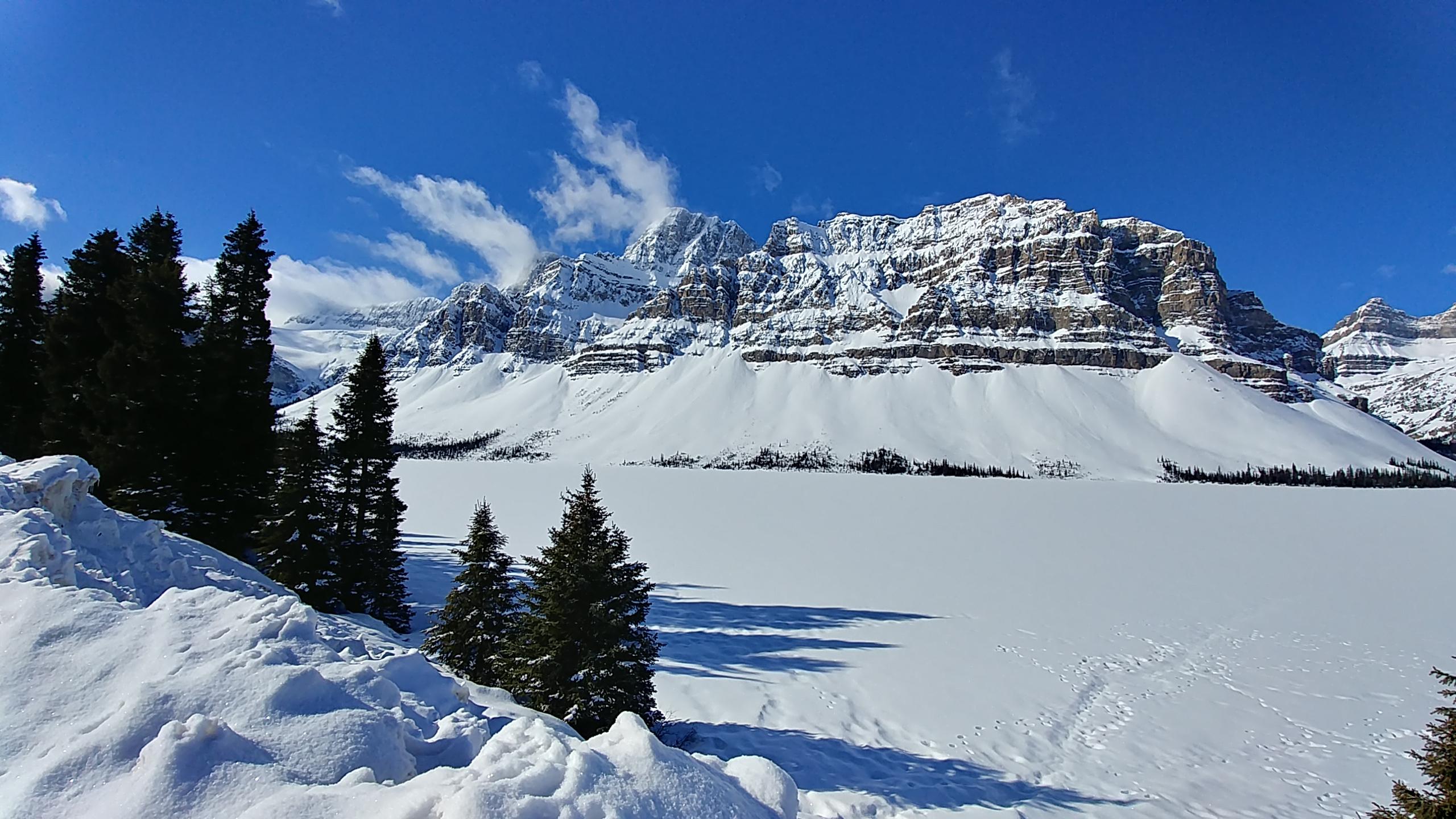 6 Day Rocky Mountain Explorer Private Tour 7