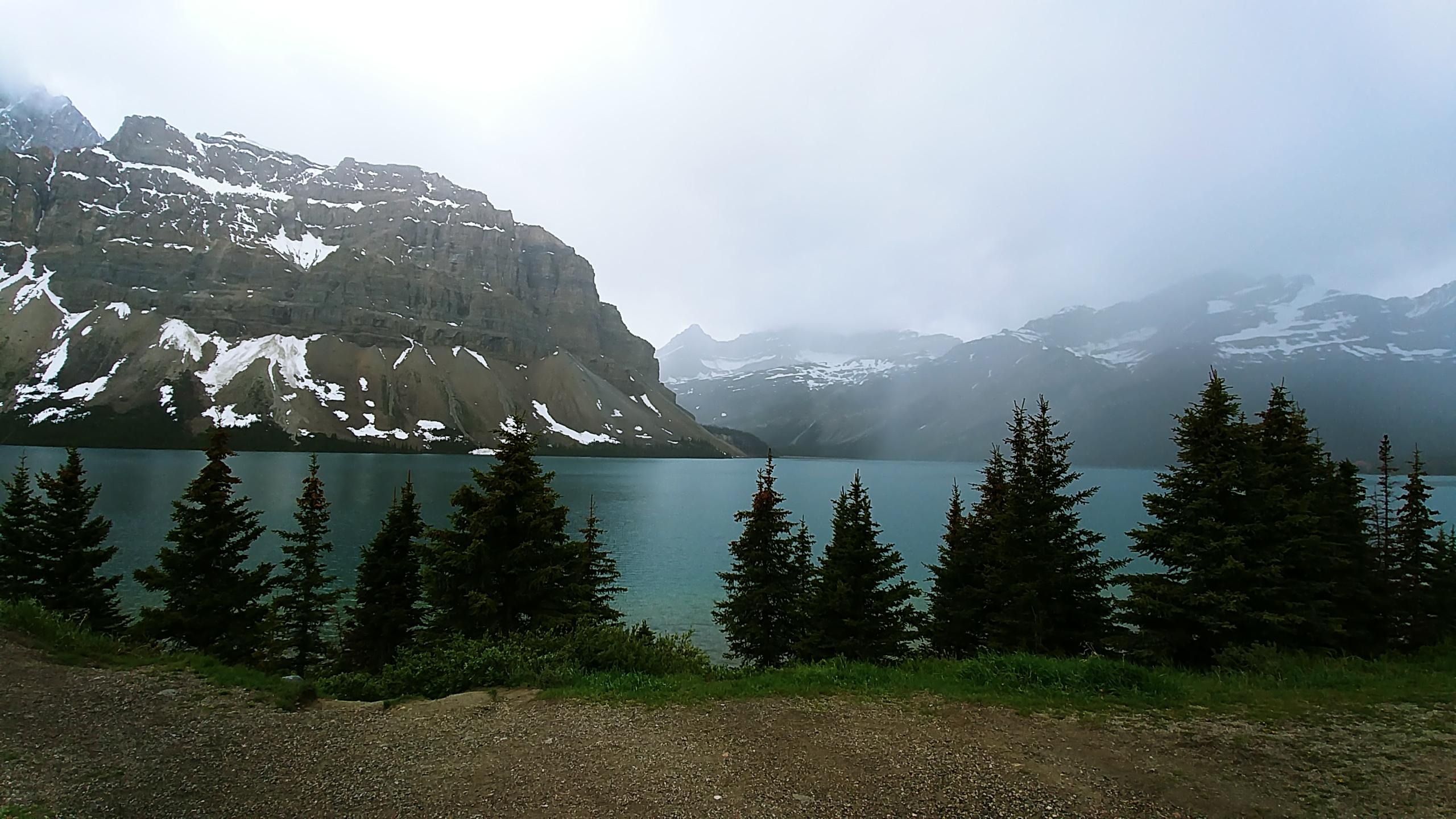 6 Day Rocky Mountain Explorer Private Tour 6