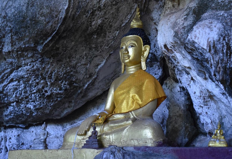 Tuk Tuk Adventure in Northern Thailand - Self Drive 10