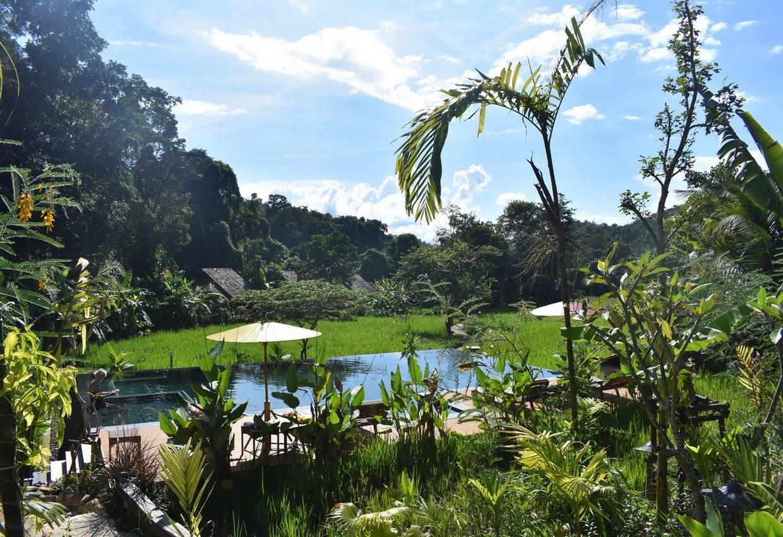 11 Days Thailand Tuk Tuk Tour 4