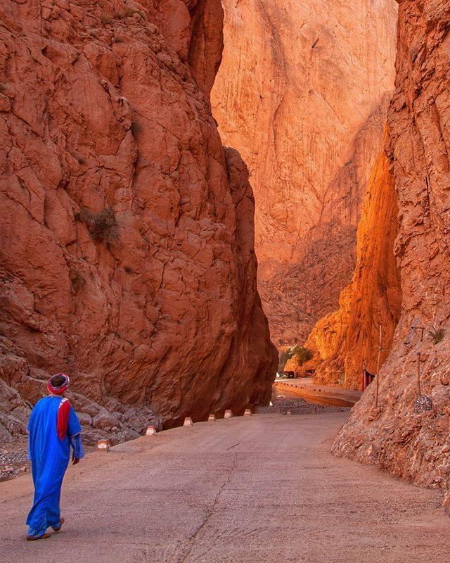Sahara Desert Photo Adventure 6
