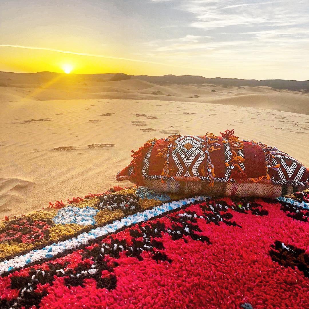 Sahara Desert Photo Adventure 5
