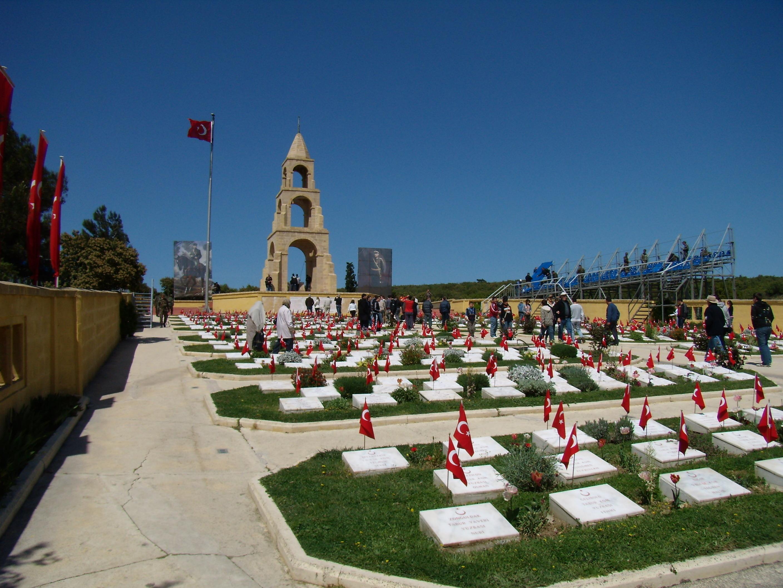 Turkey Classics Tour 2