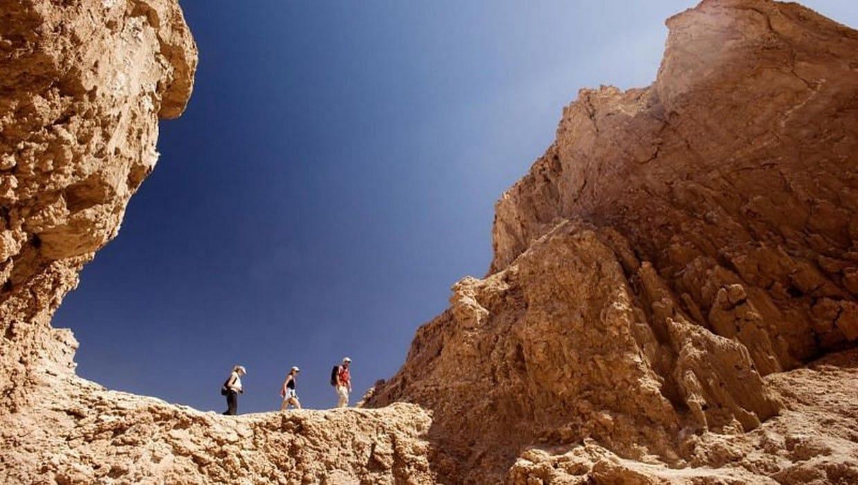 Atacama Desert Tour 5