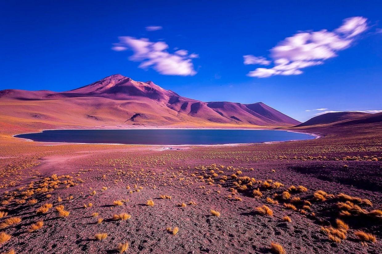 Atacama Desert Tour 7