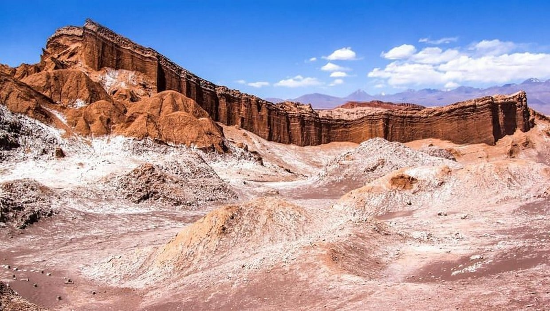Atacama Desert Tour 8