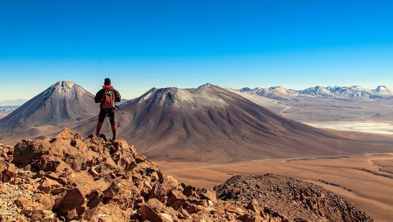Atacama Desert Tour 9