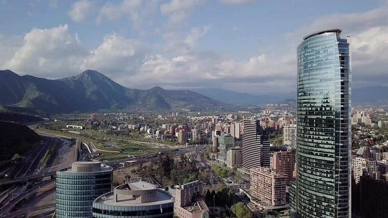Santiago City Tour - Valparaiso - Viña Del Mar 4