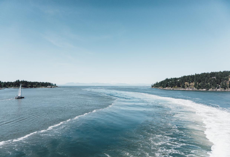 Victoria Island