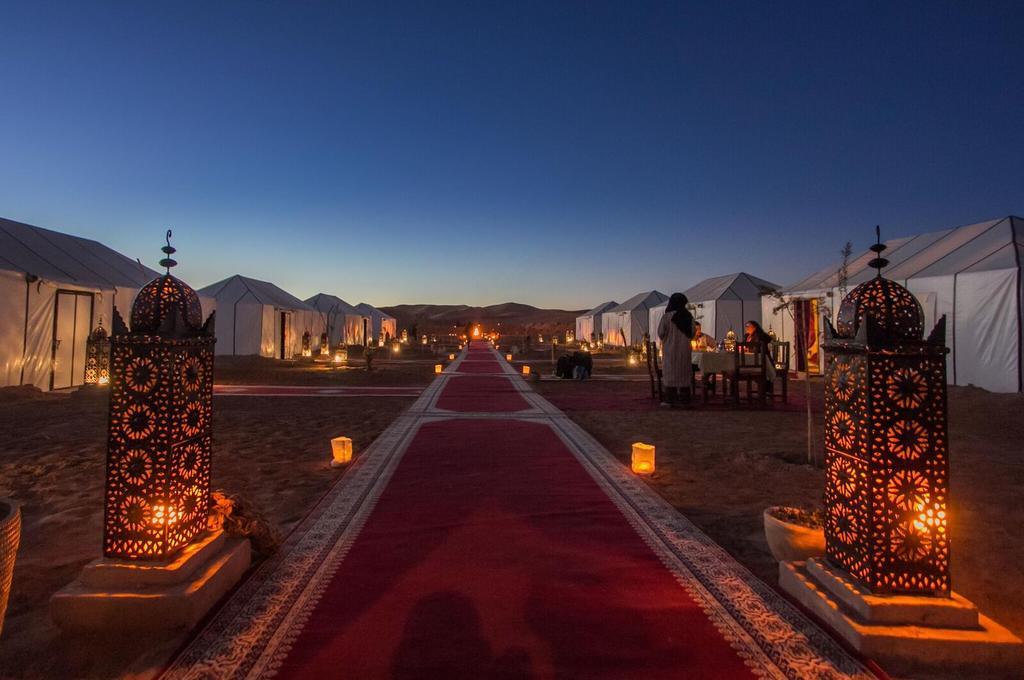 3 Day Desert Tour from Marrakech to Merzouga 6