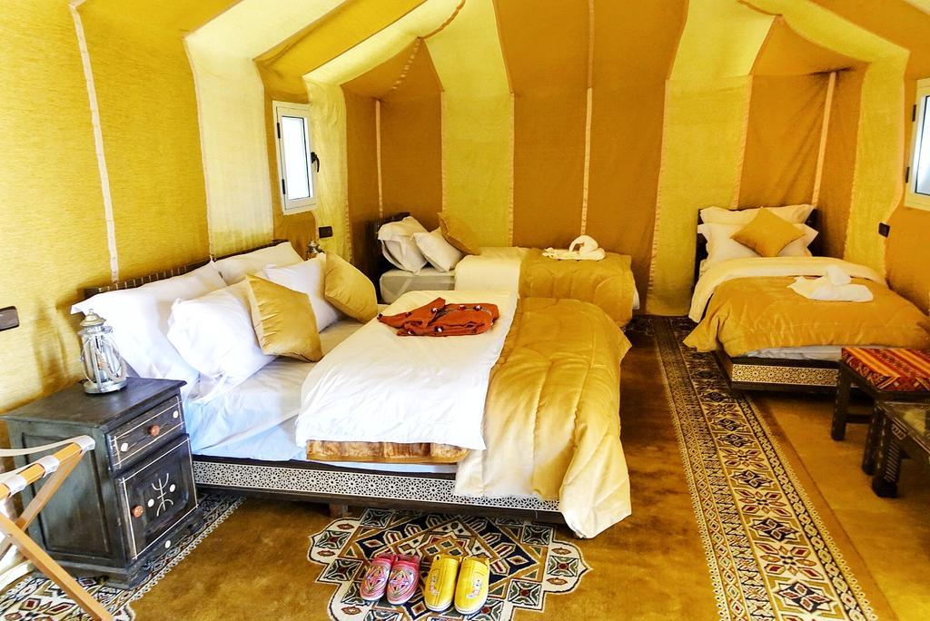 3 Day Desert Tour from Marrakech to Merzouga 7