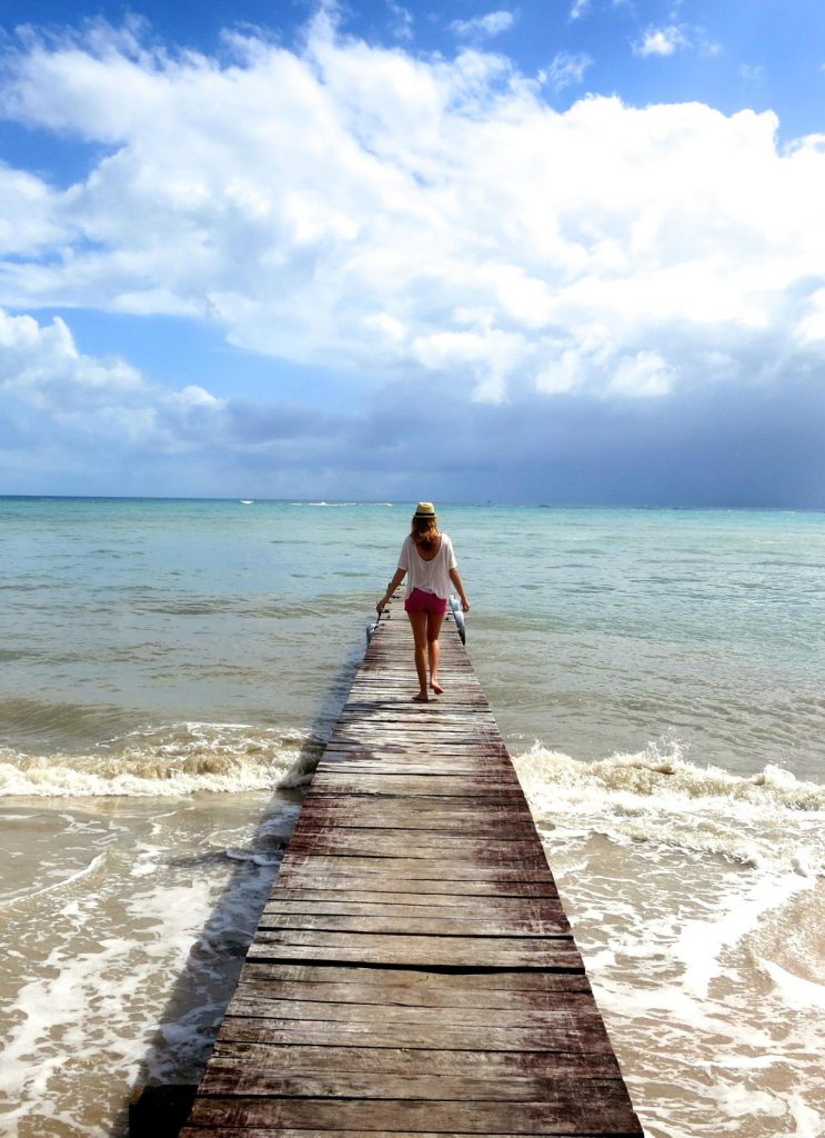 Panama Travel Guide 9