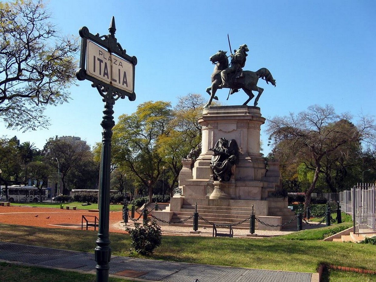 4 Days of a Unique Experience of Buenos Aires 3